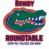 Rowdy RoundTable Season2 Episode9