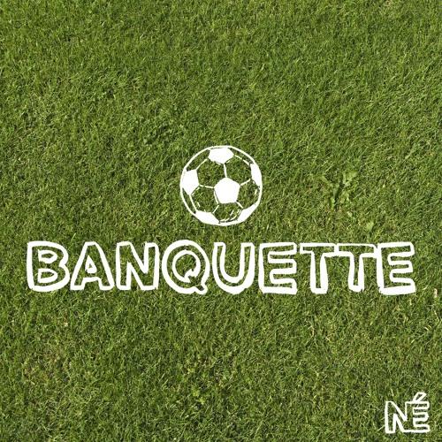 Banquette - #30 Thierry Granturco sur la corruption des Coupes du Monde, les transferts, les agents