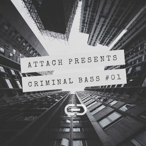 ATTACH  - CRIMINAL BASS  #1 *FREE*