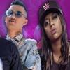 MC Magal, MC Rita, Léo Da Baixada, Lukinhas ZKM E Estebinha - Mó Brisa (DJ Guil Beats) Exclusiva