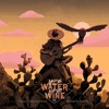 Heavy Hands - Where the Water Tastes Like Wine Soundtrack