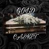 GOLD CASKET (instrumental)