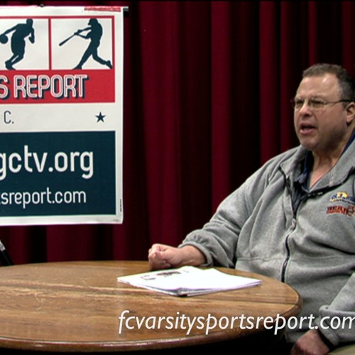 Franklin County Varsity Sports Report February 26, 2018
