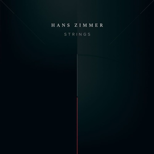 Hans Zimmer Strings by SPITFIRE AUDIO on SoundCloud - Hear the