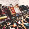 Tomorrowland 2018! Special MEGA Madness Warm Up Video Mix!  By Nicky Rivaldo (Unofficial Mix)