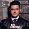 Léo Magalhães - Oi