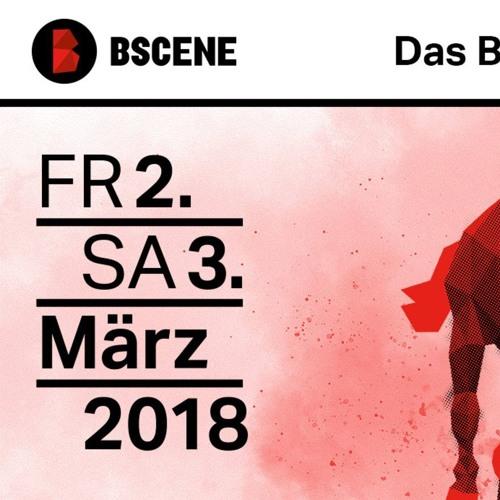 Das BScene belebt Basel