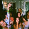 Dua Lipa - New Rules (JVLN Remix)