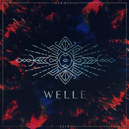 Harmoníe - Welle