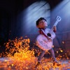 Latino Film Critics Explain What Mainstream Media Got Wrong About 'Coco'
