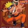 Naruto OST I - 06 Nervous