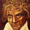 Beethoven's 5th Symphony - Acid attack 188 bpm (Castelhann mashup)