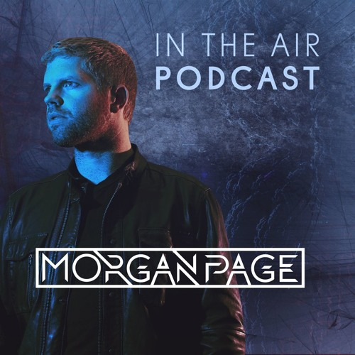 In The Air Latest Episodes By Morgan Page Free