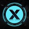 Dj XáNDeR - Mix Reggaeton 8 - Dura en la disco, Corazón, Esperándote, El baño.