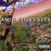 AMOR FORTNITE (PROD. MR.TEBO)