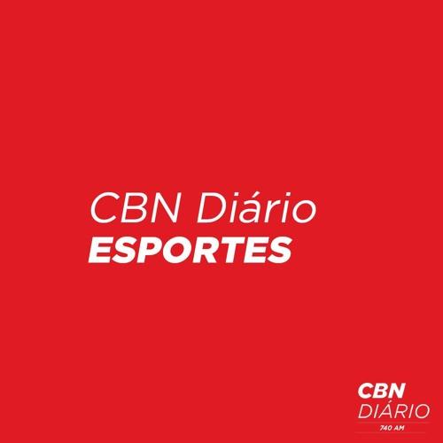 [2018] CBN Diário Esportes