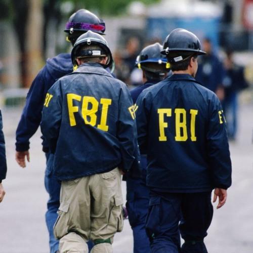 Envergure - S01E08 - L'affaire FBI / NCAA expliquée, commentée