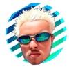 MC FABINHO OSK - PAPO DE VAGABUNDO - DJ SAMMER & DJ YAAN DO FLAMENGO #2017