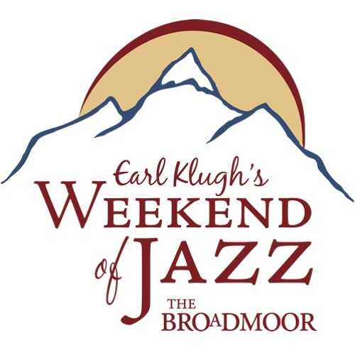 Earl Klugh's Weekend Of Jazz : The Broadmoor 2018