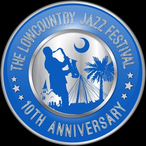 Lowcountry Jazz Festival 2018
