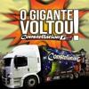 O G2 Voltou (Ricardo Klug Remix)