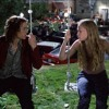 Where is the love: High school relationships in movies versus real life