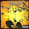 Tory Lanez (ft. Quavo) - We Gon SEE (Prod. td202) MEMORIES DONT DIE (LEAK) NEW (UNRELEASED)