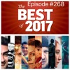 Adventures in Videoland #268: Top 10 Movies of 2017