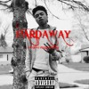 Hardaway Remix - FredTheGreat (Prod. White Keys Only)