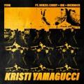 A$AP Ferg x Denzel Curry x IDK Kristi YamaGucci Artwork