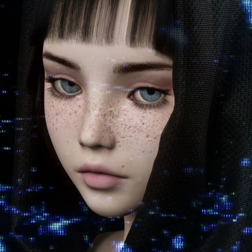 VIRTUAL SELF - GHOST VOICES OFFICIAL MUSIC VIDEO OUT NOW