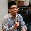 487 Bakti anak kepada orang tua by KH Dr Jalaluddin Rakhmat