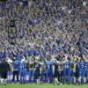 ACDC #5: Quadro 'Vai Que é Copa' analisa a torcida da Islândia