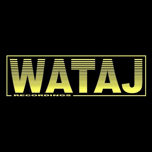 Wataj Recordings®