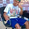 MC DENNIN - SARRADÃO [ V!TIN MPC & GUI M@RQUES ]