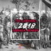 The Carnival 2018 Tabanca Remedy