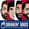 Episode 248 - Special Guest Jack Osbourne & Donnie Vincent