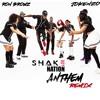 Ron Browz_Feat_Jokenzo_Shake_Nation_Anthem_Remix
