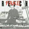 Fake Steve Reich - I Make It Rain