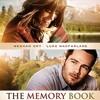 The Memory Book - I Love That Iceberg