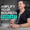 Dave Clare: Finding your Why - The Power of Purpose in Business
