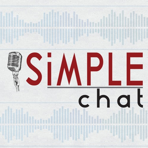 Episode 00 | Simple Chat Intro