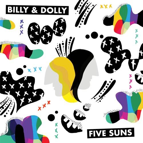Five Suns