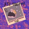 Bad Bunny Dime Si Te Acuerdas Harvey Romero Remix Mp3