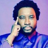Sonnie BaduMY -SOUL SAYS YES -    @believers_tv  AFRICAN WORSHIP/PRAISE MEDLEY
