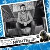 28.02.2018 - ToFa Nightshift mit Melomex & Mel