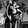 GoodTime - E-V Feat. Lorine Chia & MGK -  Dj Carlos Maxwell Remix