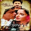 Jiya Re - www.MyMp3Song.com
