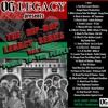 OG Legacy Presents: The Hip-Hop Legacy Series Vol.1