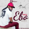Paa Kwasi_Uncle Ebo_(prod by A.T.O).mp3